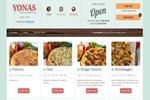 Yonas Pizzeria & Catering