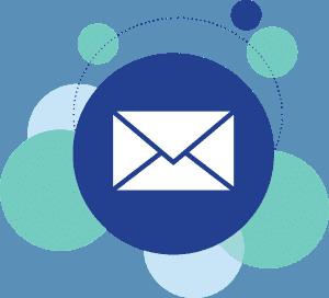 E-post bilde