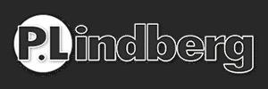 plindberg_logo